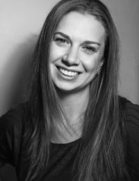 Dr. Tiffany Eberhard